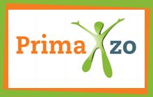 Ik wil eerst meer weten over PrimaZo.